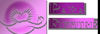 Parafuture